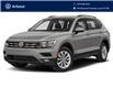 2021 Volkswagen Tiguan Comfortline (Stk: A210413) in Laval - Image 2 of 12