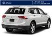 2021 Volkswagen Tiguan Highline (Stk: A210415) in Laval - Image 3 of 9