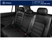2021 Volkswagen Tiguan Highline (Stk: A210415) in Laval - Image 8 of 9