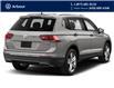 2021 Volkswagen Tiguan Highline (Stk: A210417) in Laval - Image 3 of 9