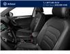 2021 Volkswagen Tiguan Highline (Stk: A210417) in Laval - Image 6 of 9