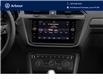 2021 Volkswagen Tiguan Highline (Stk: A210417) in Laval - Image 7 of 9