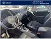 2017 Volkswagen Tiguan Wolfsburg Edition (Stk: U0549) in Laval - Image 3 of 6