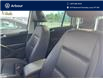2017 Volkswagen Tiguan Wolfsburg Edition (Stk: U0549) in Laval - Image 4 of 6