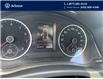 2017 Volkswagen Tiguan Wolfsburg Edition (Stk: U0549) in Laval - Image 6 of 6