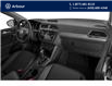 2021 Volkswagen Tiguan Comfortline (Stk: A210422) in Laval - Image 9 of 9
