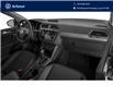 2021 Volkswagen Tiguan Comfortline (Stk: A210425) in Laval - Image 9 of 9