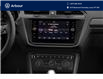 2021 Volkswagen Tiguan Highline (Stk: A210428) in Laval - Image 7 of 9
