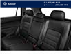 2021 Volkswagen Tiguan Highline (Stk: A210428) in Laval - Image 8 of 9