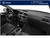 2021 Volkswagen Tiguan Highline (Stk: A210428) in Laval - Image 9 of 9