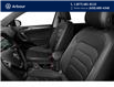 2021 Volkswagen Tiguan Highline (Stk: A210429) in Laval - Image 6 of 9