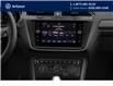 2021 Volkswagen Tiguan Highline (Stk: A210429) in Laval - Image 7 of 9