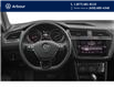 2021 Volkswagen Tiguan Comfortline (Stk: A210444) in Laval - Image 4 of 9