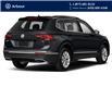 2021 Volkswagen Tiguan Comfortline (Stk: A210448) in Laval - Image 3 of 9