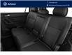 2021 Volkswagen Tiguan Comfortline (Stk: A210448) in Laval - Image 8 of 9