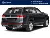 2021 Volkswagen Atlas 2.0 TSI Highline (Stk: A210191) in Laval - Image 3 of 9