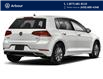 2021 Volkswagen Golf Highline (Stk: A210224) in Laval - Image 3 of 9