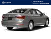2021 Volkswagen Jetta Highline (Stk: A210246) in Laval - Image 3 of 9