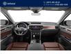 2021 Volkswagen Atlas 2.0 TSI Comfortline (Stk: A210255) in Laval - Image 5 of 9