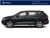 2021 Volkswagen Tiguan Highline (Stk: A210266) in Laval - Image 2 of 9