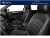 2021 Volkswagen Tiguan Highline (Stk: A210266) in Laval - Image 6 of 9
