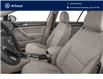 2021 Volkswagen Golf Comfortline (Stk: A210305) in Laval - Image 6 of 9