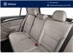 2021 Volkswagen Golf Comfortline (Stk: A210305) in Laval - Image 8 of 9