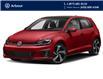 2021 Volkswagen Golf GTI Autobahn (Stk: A210403) in Laval - Image 1 of 9