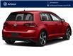 2021 Volkswagen Golf GTI Autobahn (Stk: A210403) in Laval - Image 3 of 9