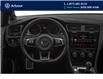 2021 Volkswagen Golf GTI Autobahn (Stk: A210403) in Laval - Image 4 of 9