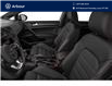 2021 Volkswagen Golf GTI Autobahn (Stk: A210403) in Laval - Image 6 of 9