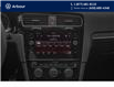 2021 Volkswagen Golf GTI Autobahn (Stk: A210403) in Laval - Image 7 of 9