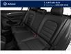 2021 Volkswagen Golf GTI Autobahn (Stk: A210403) in Laval - Image 8 of 9