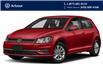 2021 Volkswagen Golf Comfortline (Stk: A210405) in Laval - Image 1 of 9