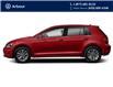 2021 Volkswagen Golf Comfortline (Stk: A210405) in Laval - Image 2 of 9