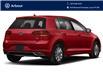 2021 Volkswagen Golf Comfortline (Stk: A210405) in Laval - Image 3 of 9