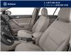 2021 Volkswagen Golf Comfortline (Stk: A210405) in Laval - Image 6 of 9