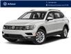 2021 Volkswagen Tiguan Comfortline (Stk: A210431) in Laval - Image 1 of 9