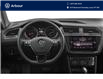 2021 Volkswagen Tiguan Comfortline (Stk: A210431) in Laval - Image 4 of 9
