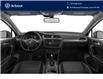 2021 Volkswagen Tiguan Comfortline (Stk: A210431) in Laval - Image 5 of 9