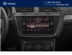 2021 Volkswagen Tiguan Comfortline (Stk: A210431) in Laval - Image 7 of 9