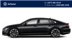 2021 Volkswagen Arteon Execline (Stk: A210434) in Laval - Image 2 of 2