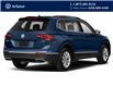 2021 Volkswagen Tiguan Comfortline (Stk: A210435) in Laval - Image 3 of 9