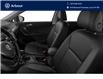 2021 Volkswagen Tiguan Comfortline (Stk: A210435) in Laval - Image 6 of 9
