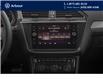 2021 Volkswagen Tiguan Comfortline (Stk: A210435) in Laval - Image 7 of 9