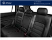 2021 Volkswagen Tiguan Highline (Stk: A210438) in Laval - Image 8 of 9