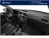 2021 Volkswagen Tiguan Highline (Stk: A210438) in Laval - Image 9 of 9