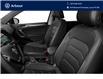 2021 Volkswagen Tiguan Highline (Stk: A210439) in Laval - Image 6 of 9