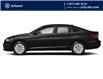 2021 Volkswagen Jetta Comfortline (Stk: A210440) in Laval - Image 2 of 9