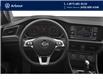 2021 Volkswagen Jetta Comfortline (Stk: A210440) in Laval - Image 4 of 9